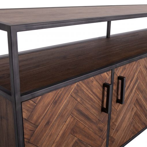 dressoir detail hudson