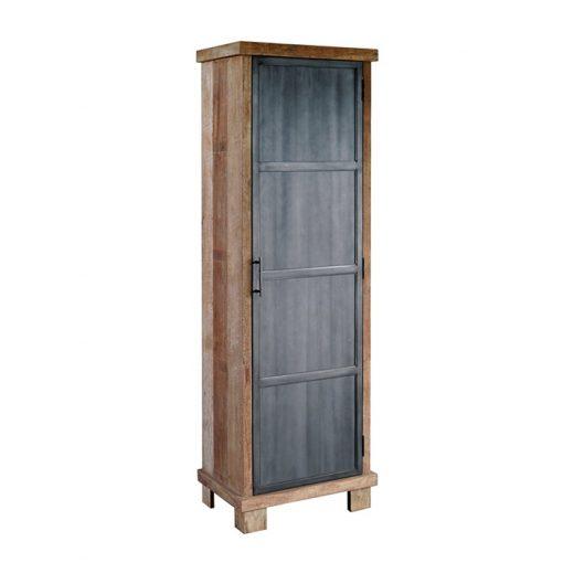 kabinet geneve 1 deurs