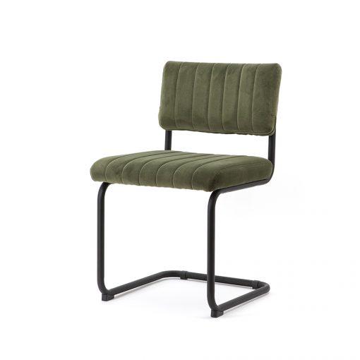 stoel Operator 190801