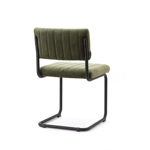 stoel Operator 190801_1