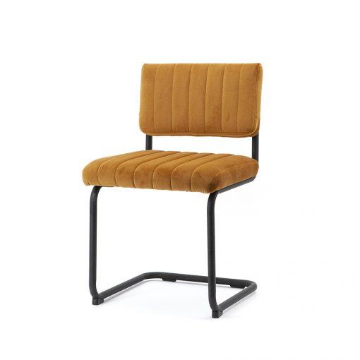 stoel Operator 190803_1