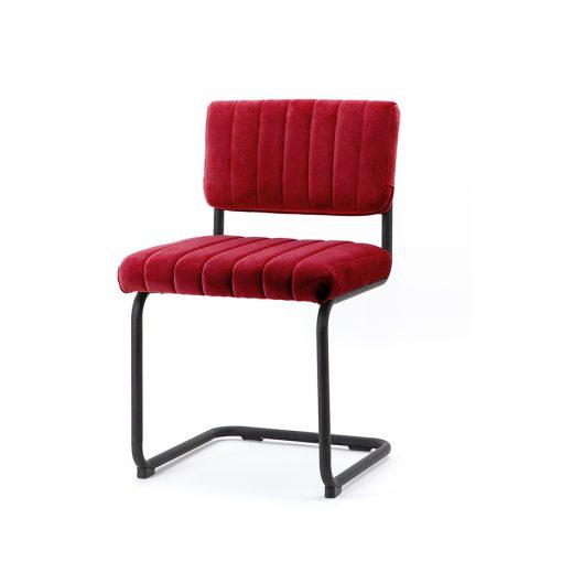 stoel Operator 190804