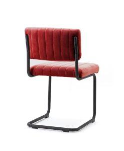 stoel Operator 190804_1