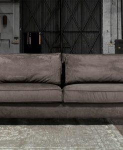 Overland Sofa urbansofa
