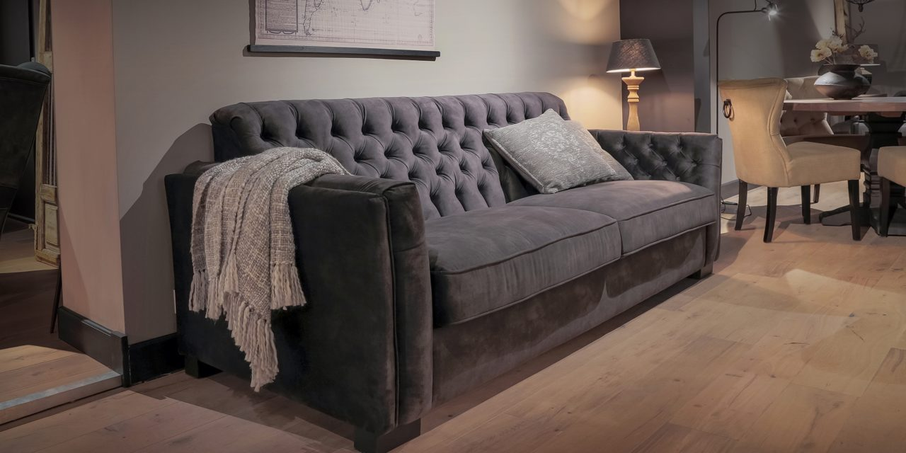 UrbanSofa-Levante-sofa 3 zits
