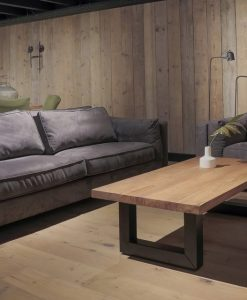 UrbanSofa-Overland-sofa-1-1280x640