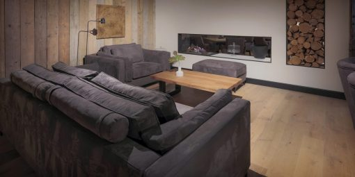 UrbanSofa-Overland-sofa-detail-1-1280x640