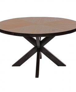 venice tafel rond 140cm