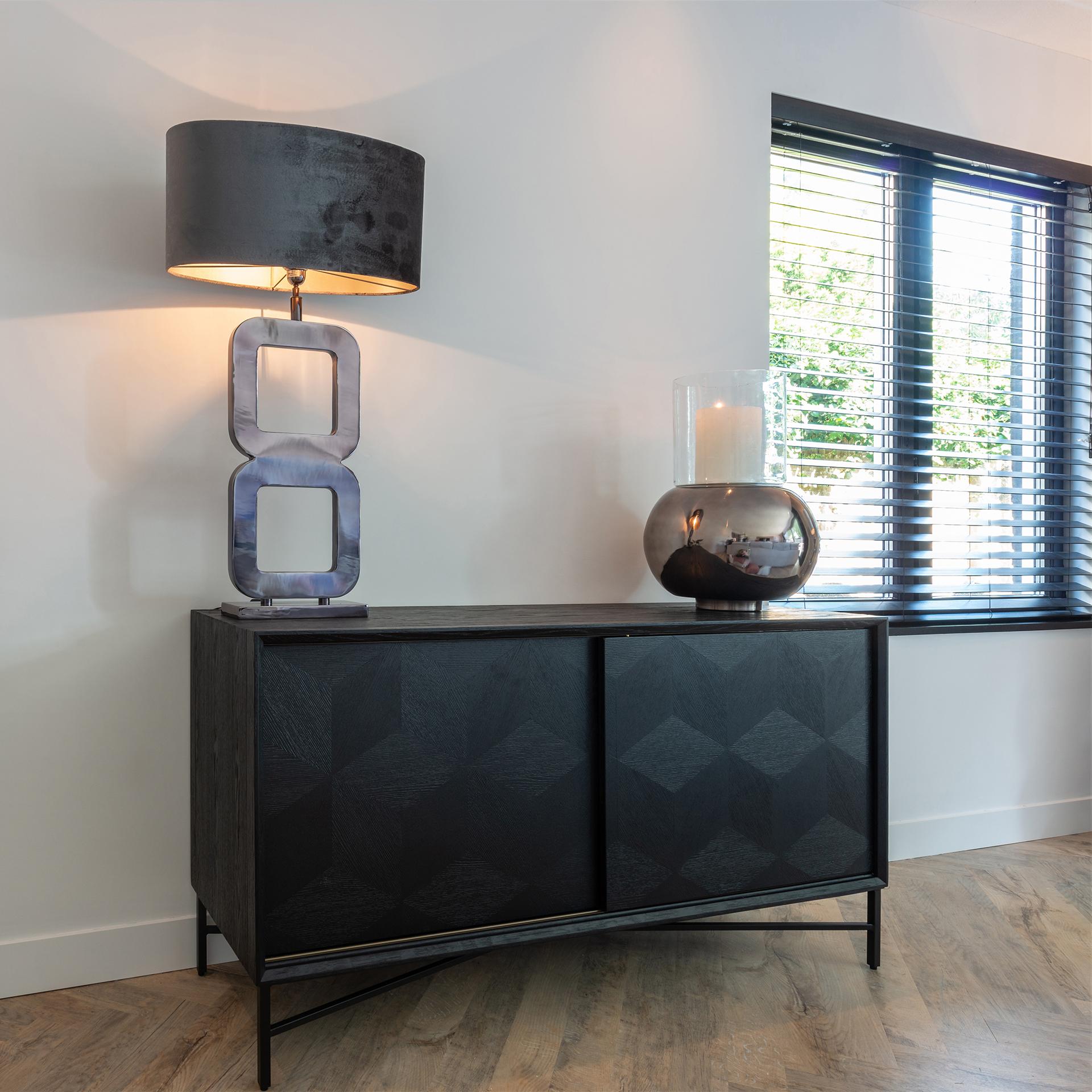Blax dressoir, Richmond Interiors