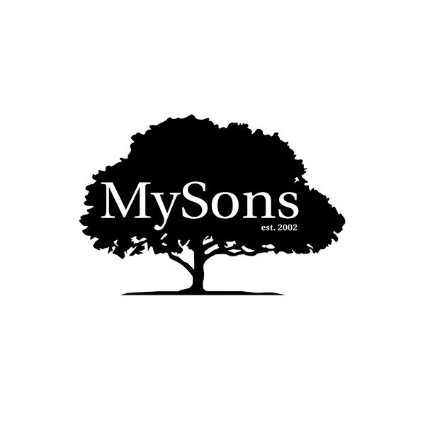 Mysons